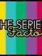 The Series Factor