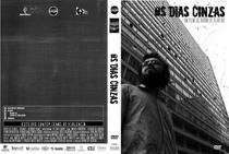 Os Dias Cinzas - Poster / Capa / Cartaz - Oficial 1