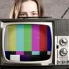 [Lista] A relação completa das séries de TV renovadas ou canceladas 2013-2014 | Caco na Cuca