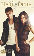 Hart of Dixie (2ª Temporada) (Hart of Dixie (Season 2))