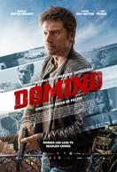 Domino - A Hora da Vingança (Domino)