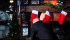 "Official Trailer for ""Krampus: The Christmas Devil"""
