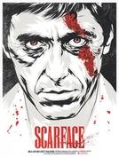 Scarface (Scarface)
