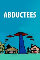 Abductees (Abductees)
