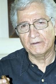 Carlos Bracho