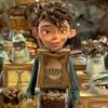 [Os Boxtrolls] Divertido longa metragem de animação da Laika chega hoje aos cinemas | Caco na Cuca