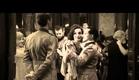 O vara de neuitat (1994) - Trailer de Antonia Macaria.avi