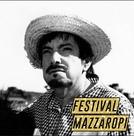 Festival Mazzaropi (Festival Mazzaropi)