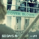 60 Dias Infiltrados na Prisão (4ª Temporada) (60 Days In (Season 4))