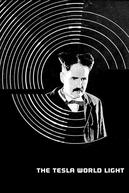 Tesla: Luz Mundial
