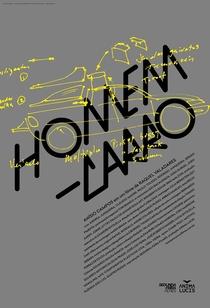 Homem-Carro - Poster / Capa / Cartaz - Oficial 1