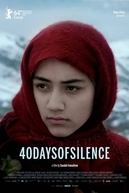 40 Dias em Silêncio (Chilla)