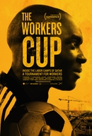 A Copa dos Trabalhadores (The Workers Cup)