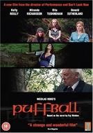 Puffball (Puffball)