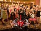Rock of Love (2ª temporada) (Rock of Love with Bret Michaels (2ª temporada))