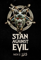Stan Against Evil (1ª Temporada) (Stan Against Evil (Season 1))