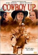 Roda de Fogo (Cowboy Up)