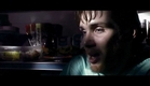 28 Days Later (2002) Trailer (Cillian Murphy, Naomie Harris and Christopher Eccleston)