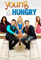 Young & Hungry (5ª Temporada) (Young & Hungry (Season 5))