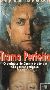 Trama Perfeita - Poster / Capa / Cartaz - Oficial 2
