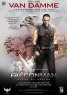 Falconman (Falconman)