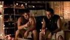 Trailer - THE HAMMER starring Adam Carolla