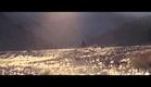Las Niñas Quispe (Trailer)