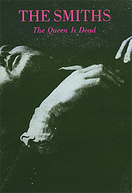 The Queen Is Dead: A Film by Derek Jarman (The Queen Is Dead: A Film by Derek Jarman)