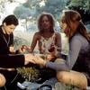 Jovens Bruxas ganhará uma sequência 20 anos depois do primeiro filme