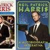 Neil Patrick Harris – A autobiografia interativa [resenha]