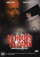 Perversa Agonia (83 Hours 'Til Dawn)
