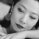 Luma Kimura - 1001 Filmes