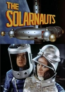 The Solarnauts (The Solarnauts)