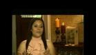 Platinum Weddings - David & Adriana - Part 1of 3