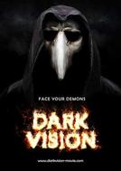 Dark Vision  (Dark Vision )