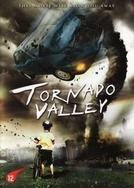 Vale dos Tornados (Tornado Valley)