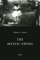 The Mystic Swing (The Mystic Swing)