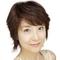 Tomoko Fujita