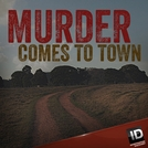 Crimes da Escuridão (2ª Temporada) (Murder Comes to Town (Season 2))