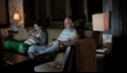 Gay Short Film - Make Homosexuals Marry [2011]