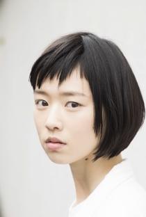 Yuki Katayama - Poster / Capa / Cartaz - Oficial 1