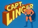 Capitão Lento (Capt. Linger)