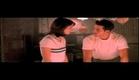 Shrieker - Official Trailer