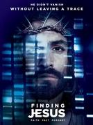 Em Busca de Jesus (Finding Jesus: Faith. Fact. Forgery)