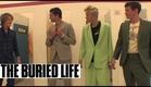 The Original Trailer | The Buried Life