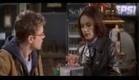2001 - Antitrust - Trailer