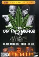 The Up In Smoke Tour (The Up In Smoke Tour)