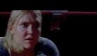 Fall Down Dead trailer