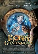 Bobby e os Caçadores de Fantasmas (Bobby en de Geestenjagers)