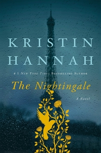 The Nightingale - Poster / Capa / Cartaz - Oficial 1